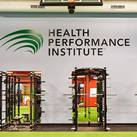 IBJI Health Performance Institute - Highland Park