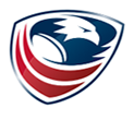 United States National Rugby Union Team